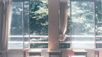 Q.神奈川県地域限定保育士試験「前期保育士試験受験予定者のIDの引継ぎは?」